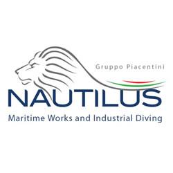 Nautilus Venezia