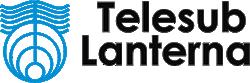 TELESUB LANTERNA