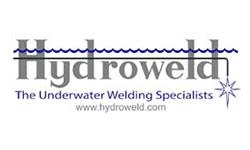 Hydroweld